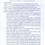 lettera-alla-UE001