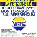 petizione-UE