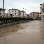 ponte-degli-angeli-Vicenza
