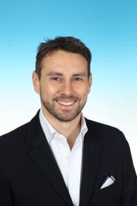 Davide Pozzobon