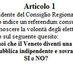 thumbnail referendum
