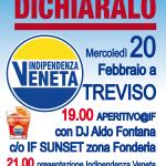 treviso-20-02-2013