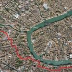 venezia 16 febbraio 2013