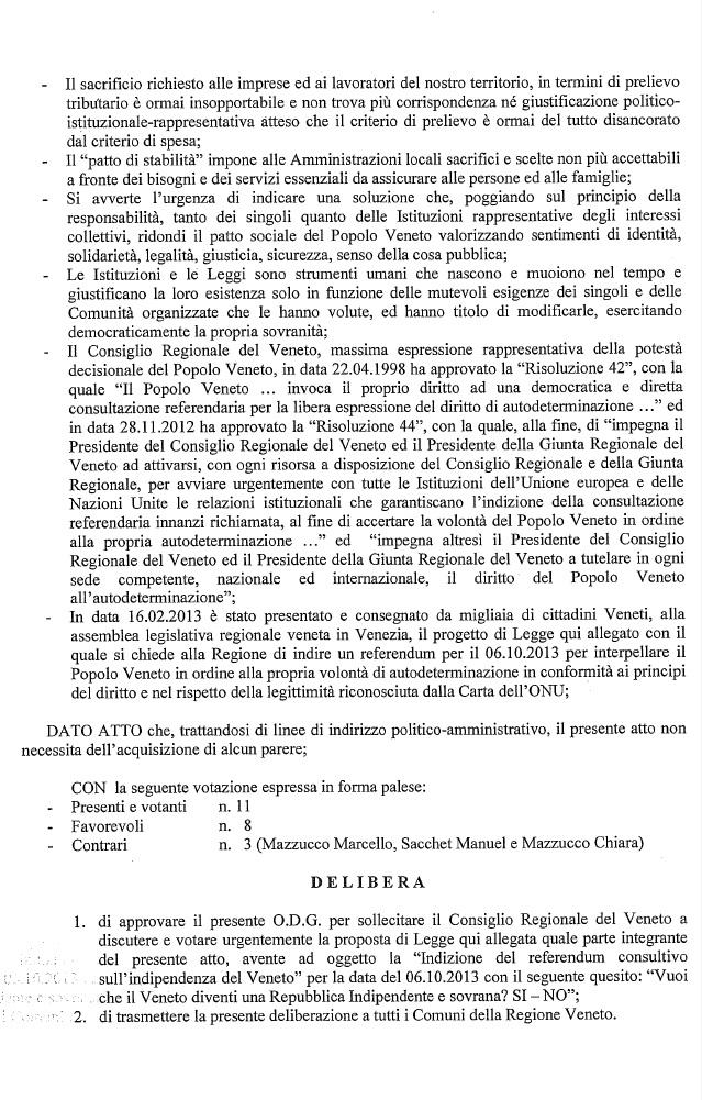 castellavazzo 3