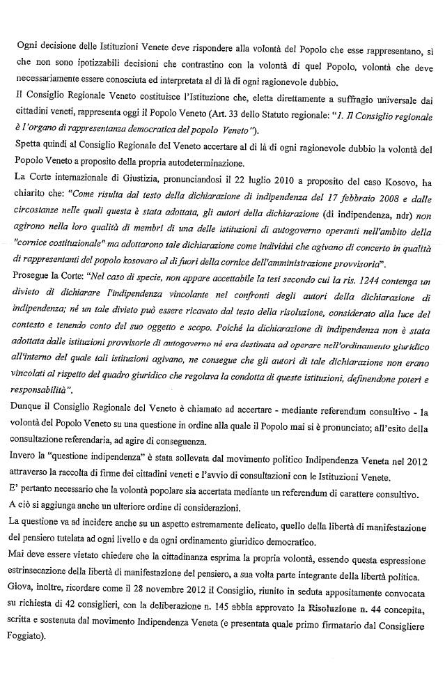 castellavazzo 7