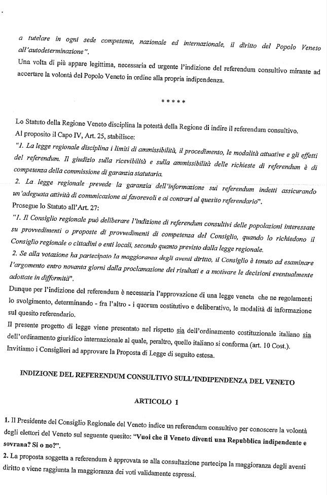 castellavazzo 9