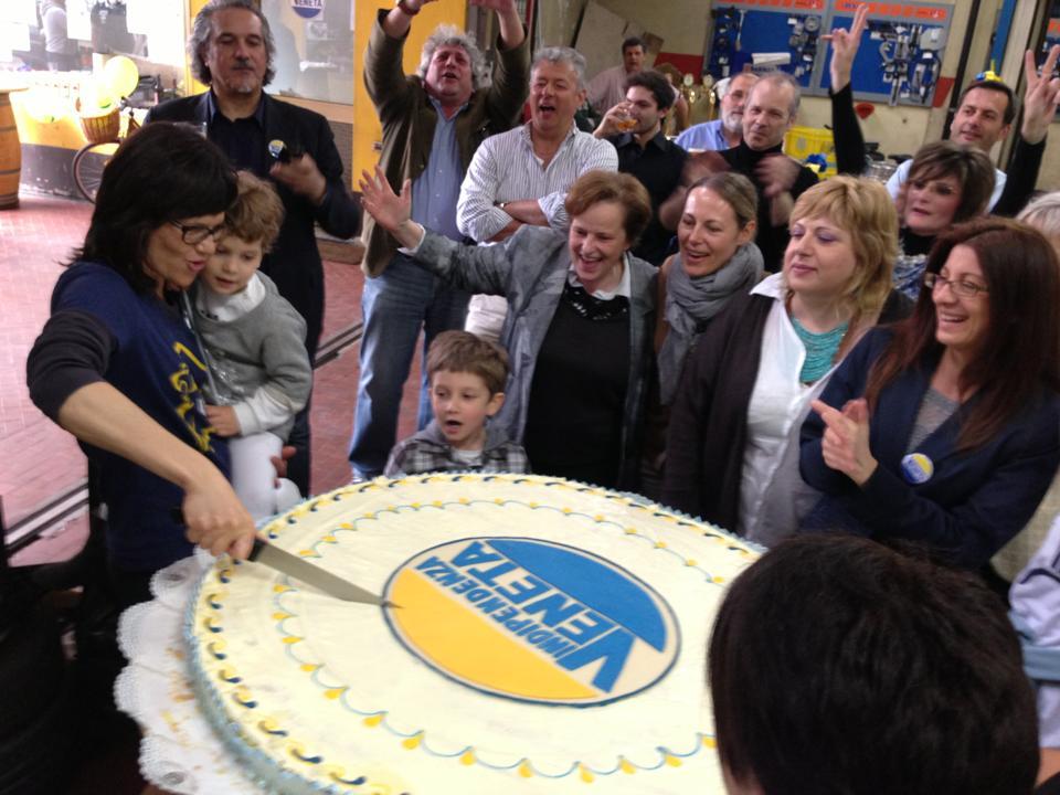 alessia-bellon-torta