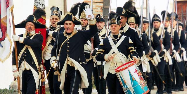 sedicesimo reggimento treviso