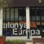 Ambasciata Catalana a Bruxelles