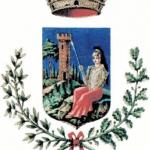 Montebelluna-Stemma