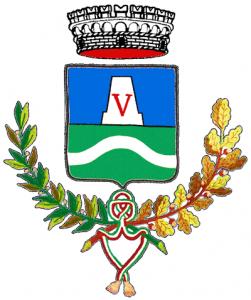 Quinto_di_Treviso-Stemma
