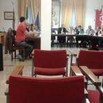 resana consiglio comunale