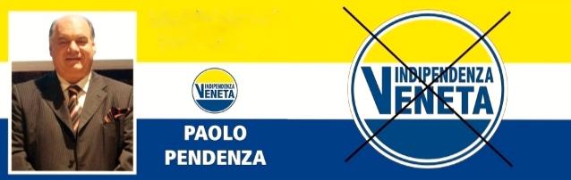 PAOLO PENDENZA (640x206)