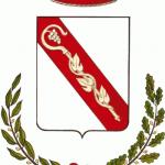 San_Vendemiano-Stemma