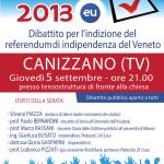 Locandina2_CANIZZANO_05092013