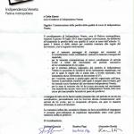 catia-zanon