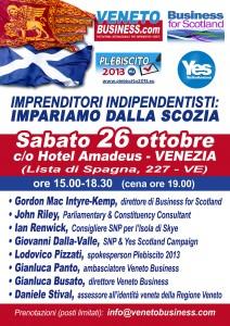 Locandina_VE26102013_bozza06