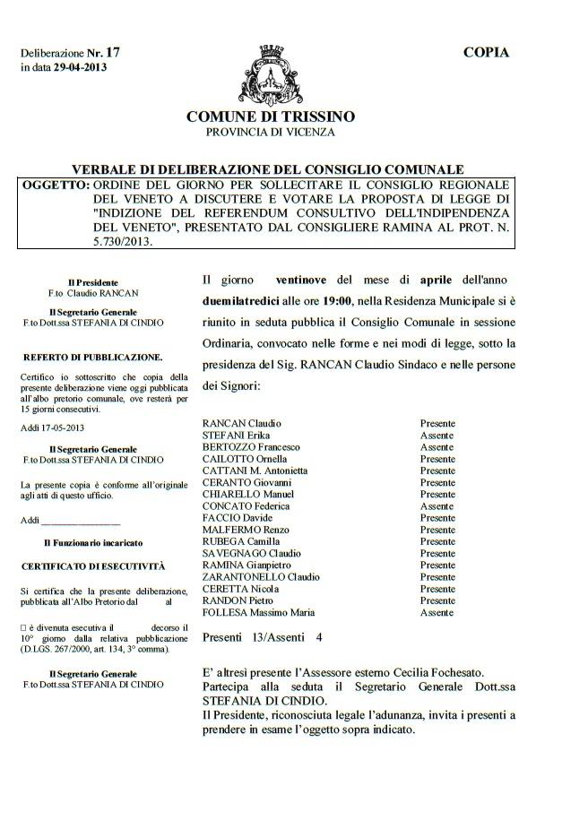 trissino1