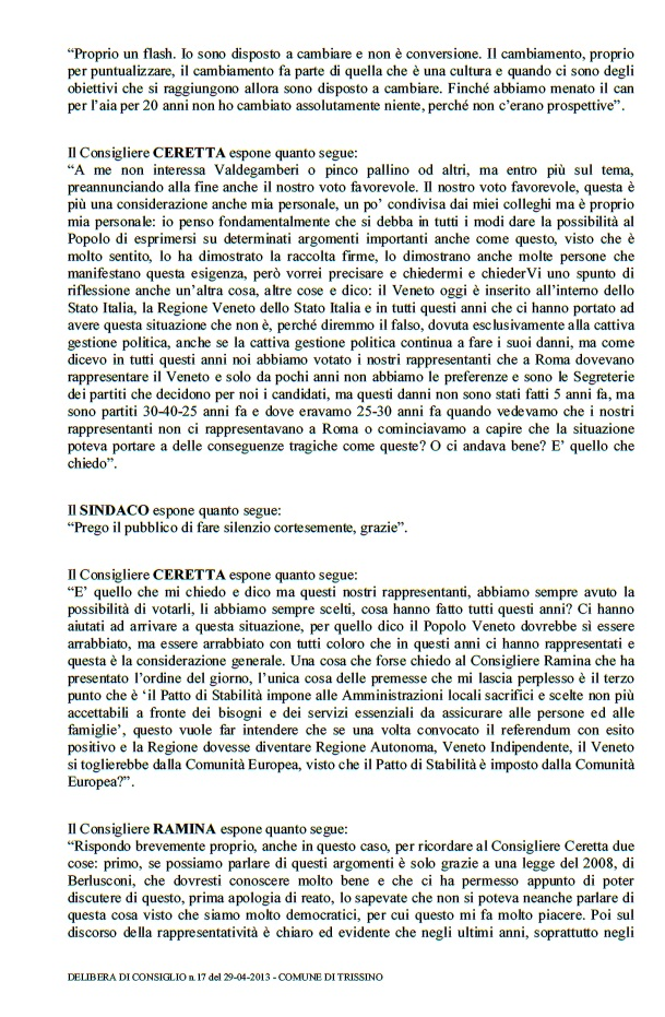 trissino5