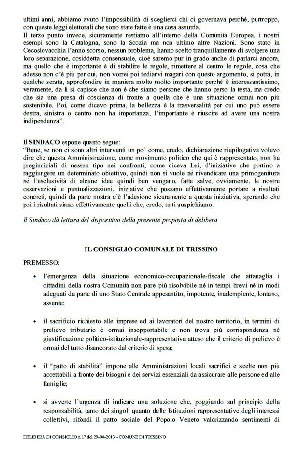 trissino6