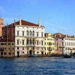Regione-Veneto-Palazzo-Balbi