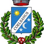 Sossano-Stemma