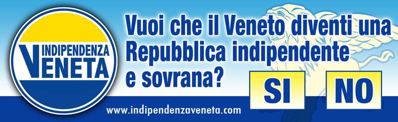 banner-IV-referendum-800px-1