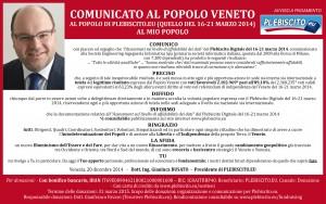 comunicatoV3_PBeu-310x194